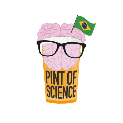 IFTM participa do Pint of Science em Uberlândia